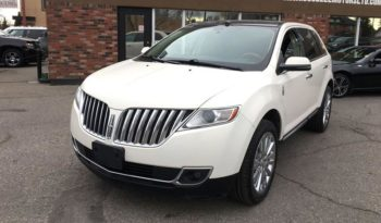 lincoln-mks-awd3