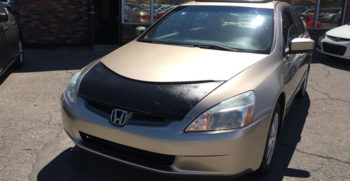 2005-honda-accord4