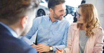 5-steps-to-getting-a-car-when-you-have-bad-credit