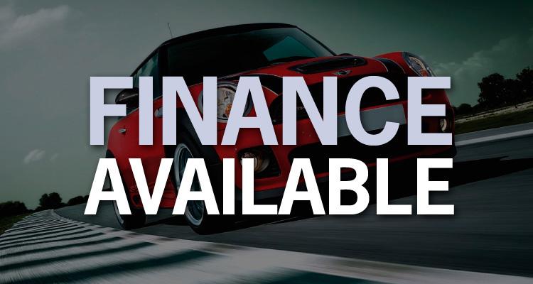 finance_new