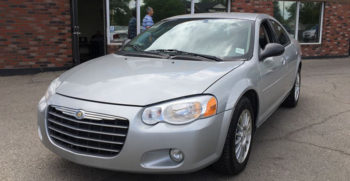 2005-chrysler-sebring3