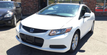 2012-honda-civic1