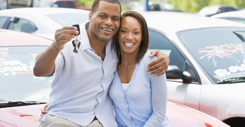 what-you-need-to-know-when-buying-a-used-car