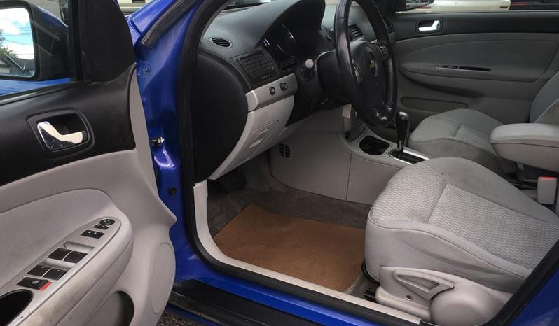2008 Chevrolet Cobalt full