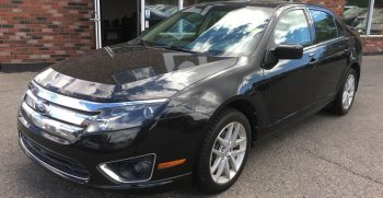 2010-ford-fusion8
