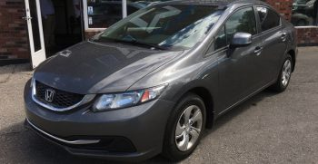 2013-honda-civic9