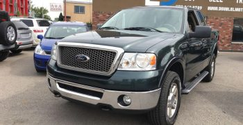 2006-ford-f-150-14