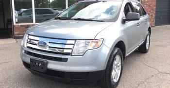 2007-ford-edge11