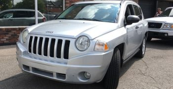2007-jeep-compass13