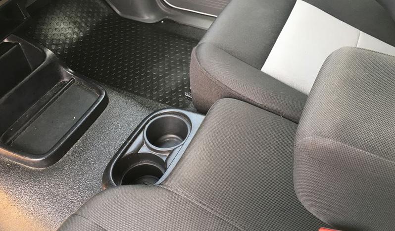 2009 Ford Ranger full