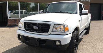 2009-ford-ranger7