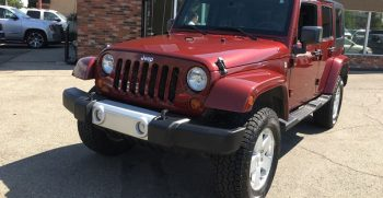 2010-jeep-wrangler-unlimited6