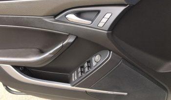 2010 Cadillac CTS full