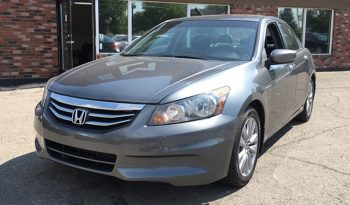 2012-honda-accord-sedan7