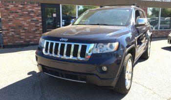 2012-jeep-grand-cherokee3