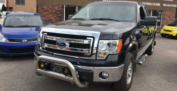 2014-ford-f-150-13