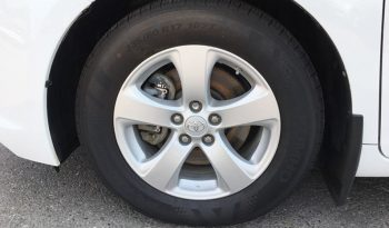 2015 Toyota Sienna full
