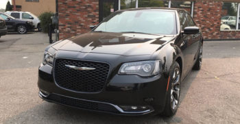 2016-chrysler15