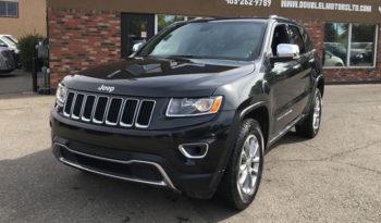 2016-jeep-grand-cherokee13
