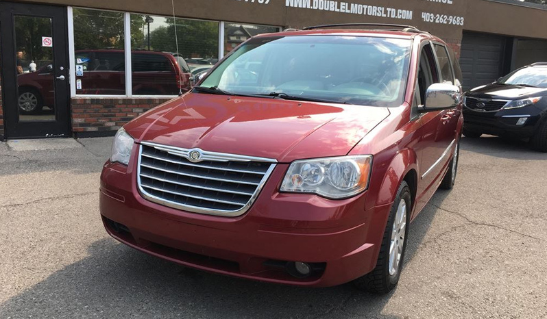 chrysler-town-country10